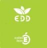 logo E3D ok