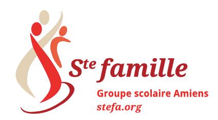 logo-GROUPE-RVB